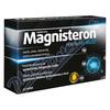 Magnisteron tbl. 30