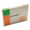 Krytí Bactigras antisept. s mastí 10x10cm-10ks