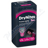 DryNites kalh. abs.  pro dívky 8-15 let-27-57kg-9ks