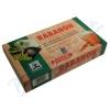 Rabanon Vitadiet 20x10ml extrakt z černé ředkve