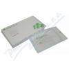 Krytí Mepiform silikon 5x7.5cm 5ks