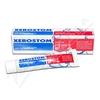 XEROSTOM gel.  náhrada slin 25ml