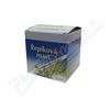 Herbacos Mast řepíková 50ml
