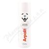 ARPALIT Neo kondicionér s extraktem z TTO 250 ml