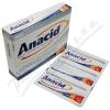 Anacid susp.12x5ml (sáčky)