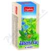 Apotheke Jaterní čaj 20x1.5g n.s.
