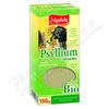 Apotheke BIO Psyllium 150g