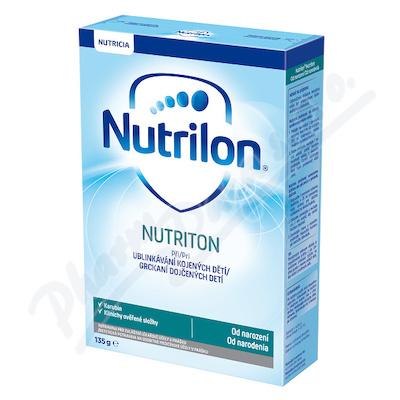 Nutrilon Nutriton ProExpert 135g