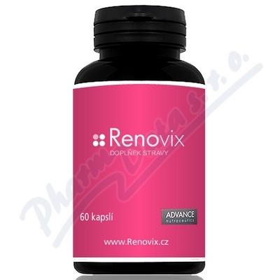ADVANCE Renovix cps.60