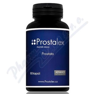 ADVANCE Prostalex cps.60