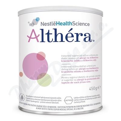 Althera 1x450g
