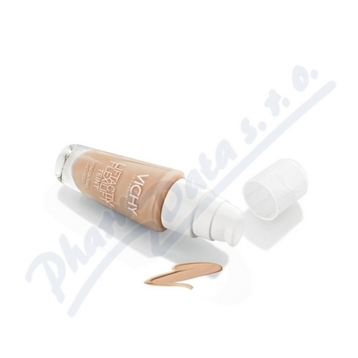 VICHY LIFTACTIV FLEXILIFT Make-up č. 45 30ml