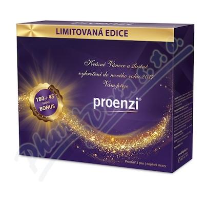 Walmark Proenzi 3+ tbl.180+45 Promo 2018