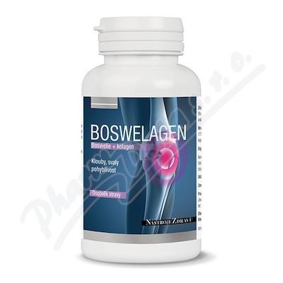 Boswelagen cps.60 NástrojeZdraví