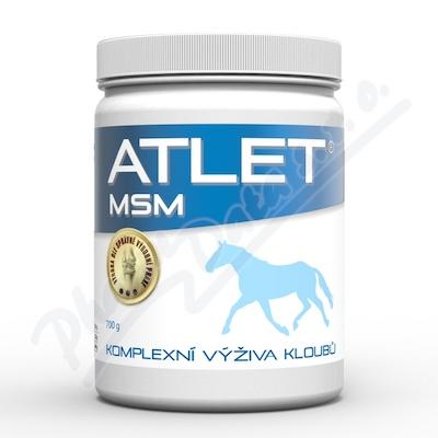 ATLET MSM 700 g
