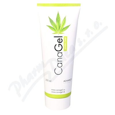 ADVANCE CanaGel 250 ml