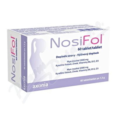 NosiFol tbl. 60