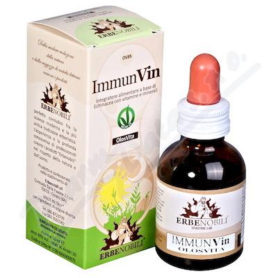 Immunvin 50 ml