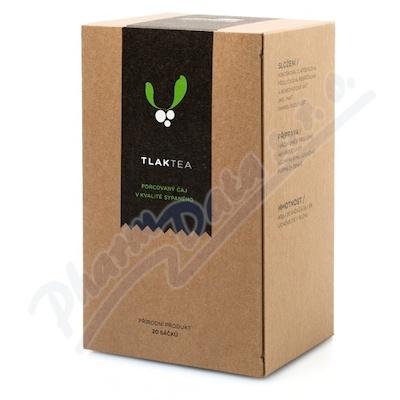 AROMATICA Bylinný čaj TlakTEA 20x1. 5g