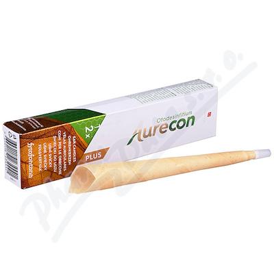 Fytofontana Aurecon ušní svíčky Plus