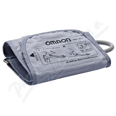 Manžeta CM2 standard.obv.paže 22-32cm pro OMRON