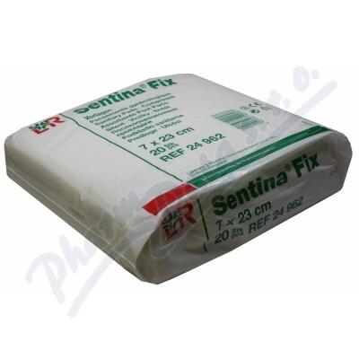 Vložky porodnické Sentina Fix 7x23cm 20ks