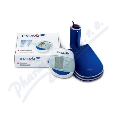 Tonometr digi.TENSOVAL Comfort náhr.tv.manž.22-32