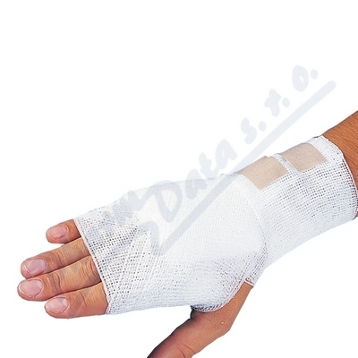 Obin. elast.fix.Peha-crepp 10cmx4m 3030437