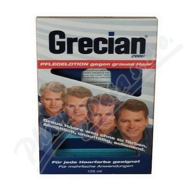 Grecian 2000 lotion (vlas.voda) 125ml