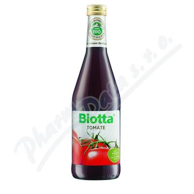 Biotta Rajčata Bio 500 ml