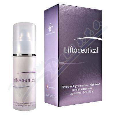 FC Liftoceutical 30 ml