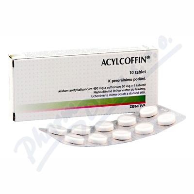 Acylcoffin por.tbl.nob.10