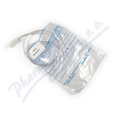 Sáček urinální SU 15-606705