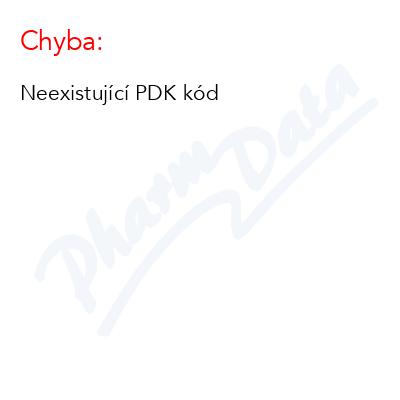 Müllerův sirup s echinaceou a vitaminem C 130g