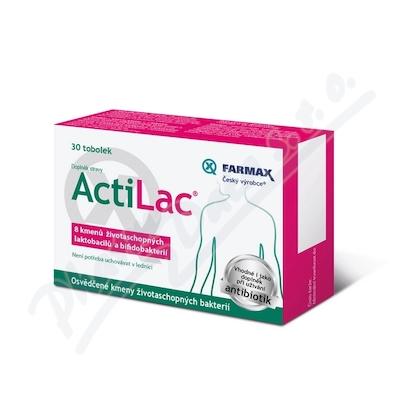 ActiLac tob. 30