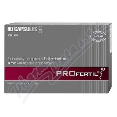 PROfertil cps. 60