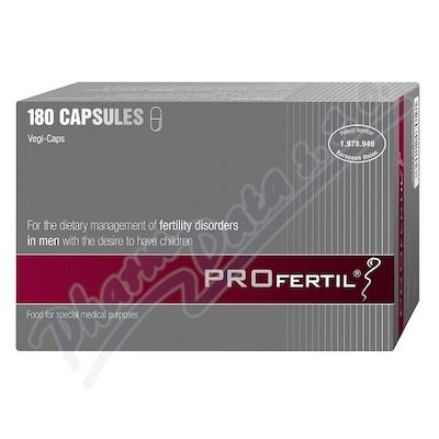 PROfertil cps. 180